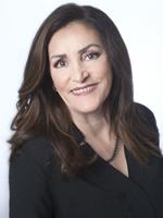 Lisa Watson, MC, LPC